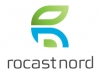 ROCAST NORD